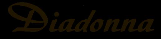 Diadonna Logo