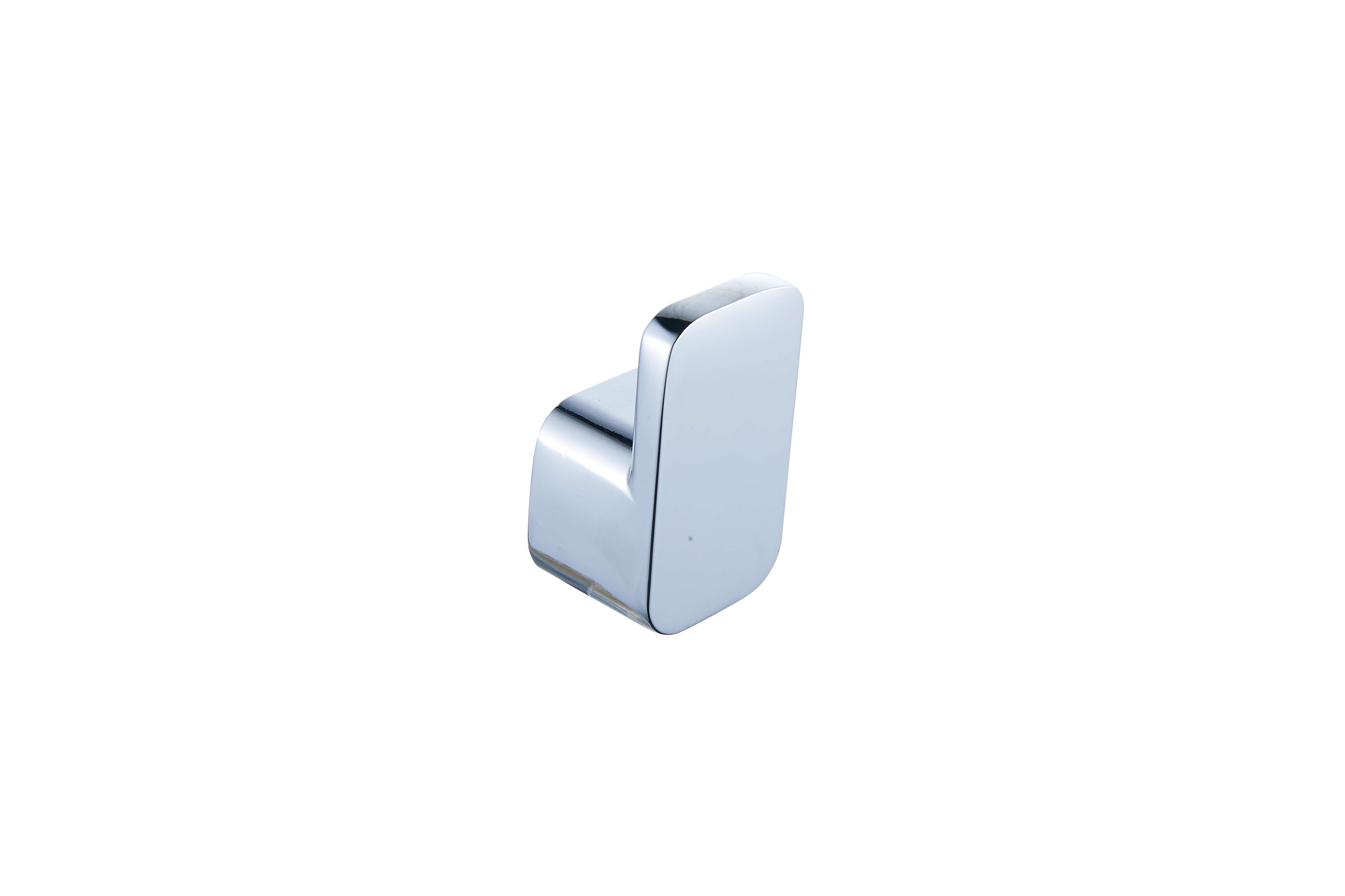 Колпачки на диверторы D41-19005