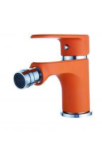 Смеситель гигиенический для биде D91-150117SY